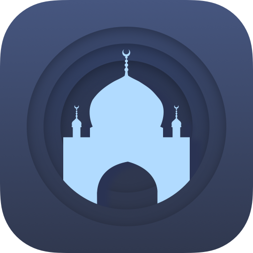 Islamic Wallpapers Backgrounds Quanticapps Islamic Mobile Apps